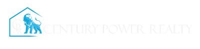 Century Power Realty